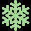 ciscneje-snijega2